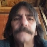 Dickinsonraywn from Newhope   Man   58 years old   Aries