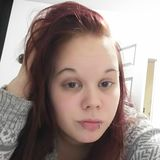 Amey from Longueuil | Woman | 26 years old | Virgo
