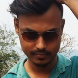 Roman from Shillong | Man | 23 years old | Cancer