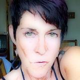 Kayt from Ruidoso | Woman | 60 years old | Gemini