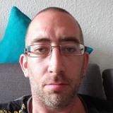 Harry from Beckum | Man | 38 years old | Virgo