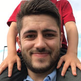 Browny from Hartlepool | Man | 28 years old | Virgo