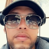 Omar from Paterson | Man | 37 years old | Scorpio
