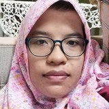 Ira from Kemaman | Woman | 21 years old | Leo