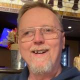 Mickey from Cartersville   Man   53 years old   Scorpio