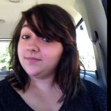 Donna from Lacombe | Woman | 29 years old | Capricorn