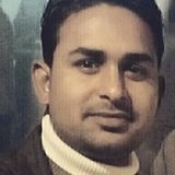 Raju from Mirzapur | Man | 34 years old | Taurus