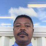 Kachi from Halifax | Man | 52 years old | Taurus