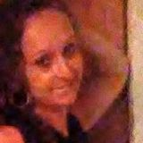 Krizma from Little Rock | Woman | 41 years old | Capricorn
