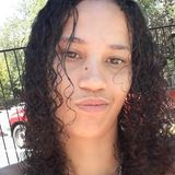 Sexylips from San Marcos | Woman | 31 years old | Libra