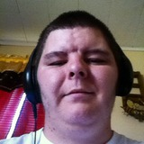 Kodaer from Milton | Man | 24 years old | Aquarius