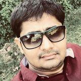 Rocky from Himatnagar   Man   36 years old   Capricorn