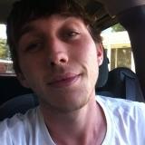 Jake from Mathiston | Man | 30 years old | Libra