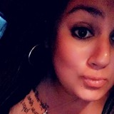 Lynnleemarie from Overland Park   Woman   27 years old   Leo