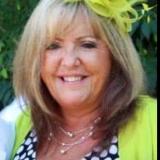 Splodge from Wakefield | Woman | 60 years old | Scorpio