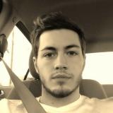 Joeybishop from Land O' Lakes | Man | 24 years old | Sagittarius