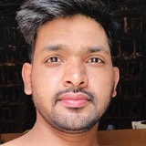 Avidh from Pune   Man   32 years old   Pisces