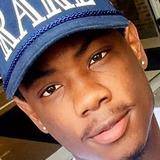 Chop from Dunbar | Man | 26 years old | Gemini