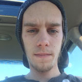 Devinstull from New Bern | Man | 27 years old | Cancer