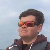Ali from Horsham | Man | 26 years old | Aquarius