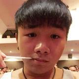 Anson from Keningau | Man | 22 years old | Aquarius