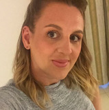 Kateaa from Ohio City | Woman | 39 years old | Capricorn