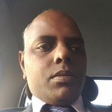 Sree from Norwich | Man | 35 years old | Libra