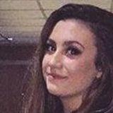 Graceb from Milton Keynes | Woman | 22 years old | Taurus