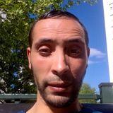 Kamel from Lyon | Man | 29 years old | Virgo