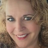 Amy from Frederick | Woman | 58 years old | Sagittarius