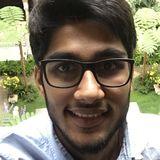 Ud from Kishanganj | Man | 26 years old | Cancer