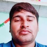 Harvinder from Fatehabad | Man | 26 years old | Pisces
