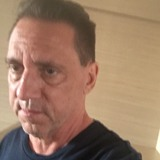 Mike from Myrtle Beach | Man | 57 years old | Virgo