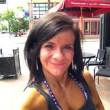 Reynalda from Lake Havasu City   Woman   30 years old   Aries