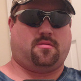 Dblair from Inwood | Man | 41 years old | Leo