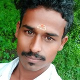 Amolly from Indapur | Man | 24 years old | Libra