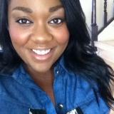 Alyssaaaa from Los Banos | Woman | 28 years old | Aries
