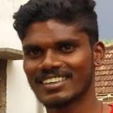 Hari from Kanadukattan | Man | 25 years old | Cancer