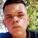 Lilfred from Florida Ridge | Man | 21 years old | Capricorn