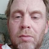Andy from Royal Tunbridge Wells | Man | 47 years old | Pisces