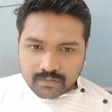 Dilu from Koraput | Man | 33 years old | Virgo