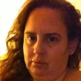 Reba from Roxboro | Woman | 45 years old | Virgo