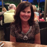 Jaycee from Rancho Santa Margarita | Woman | 63 years old | Cancer