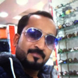 Shameer from Cannanore   Man   39 years old   Taurus