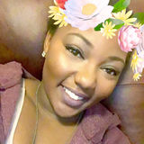 Dara from Wichita Falls | Woman | 24 years old | Virgo