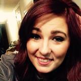 Melissa from Neodesha | Woman | 23 years old | Virgo
