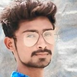 Siddhu from Anantapur   Man   22 years old   Sagittarius