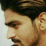Amit from Talwara | Man | 25 years old | Gemini