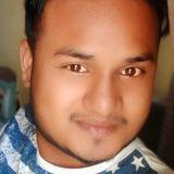 Rehankhan from Bokaro   Man   22 years old   Libra