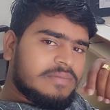 Nagarjuna from Nandyal | Man | 24 years old | Aquarius